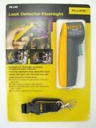 UV Leak Detector