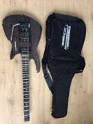 Steinberger Gitarre