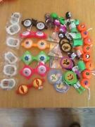 Lucky DIP Toys