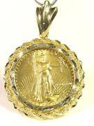 Walking Liberty Gold Coin