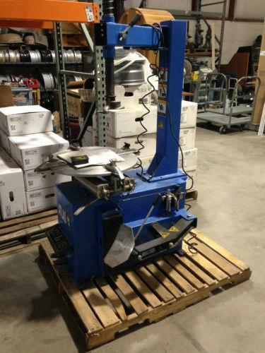 Used Tire Changer Ebay