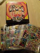 Sailor Moon Lot