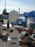 Used Jet Band Saw