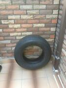 Bridgestone 265 65 R17