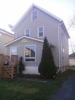 **RENT TO OWN**Niagara Falls-Only $995/month after rent credits!