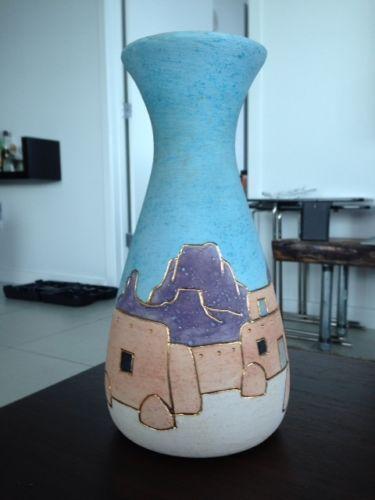 Vera Russell Art Pottery Ebay