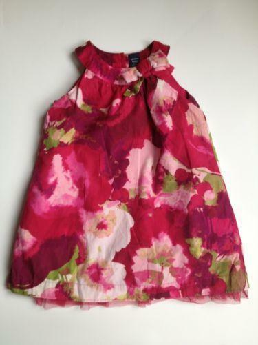 Used Infant Pageant Dresses Ebay