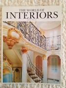 World of Interiors Magazine