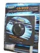 Xbox Disc Cleaner