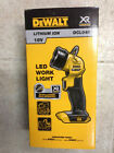 DEWALT LED Work Lights