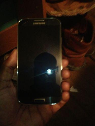 My samsung cellular - 1 6