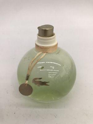 EAU DE LACOSTE POUR FEMME Perfume 3.0 oz edp for womenFree Shipping