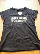 BVB Shirt