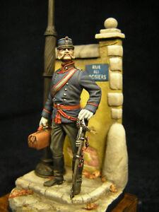 figurino-54mm-MMA-54051-2-tenente-Artiglieria-Wuttenberg-1870