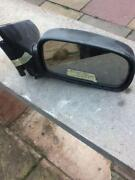 Kia Carens Wing Mirror