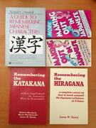Learn Japanese Book