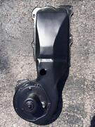Camaro Heater Box