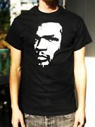 Mike Tyson T Shirt