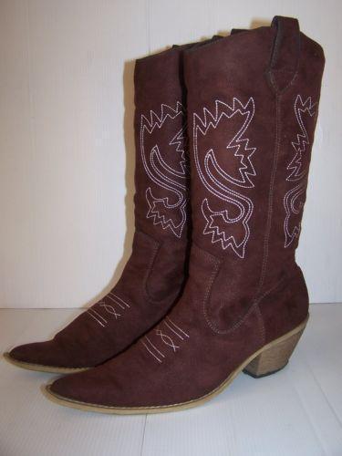 Line Dancing Shoes Ebay