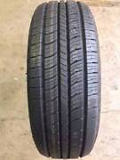 Brand New 265/75R16 Kumho KL, 265-75-16 H/T Suit Patrol, Moorooka Brisbane South West Preview