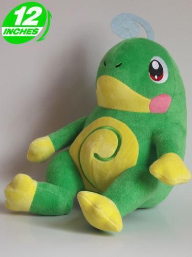 pocket monsters  eBay