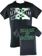 DX Shirt