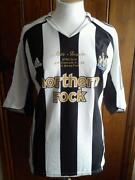 Shearer Shirt