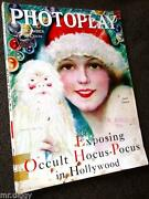 Photoplay Magazine