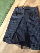 Net Skirt