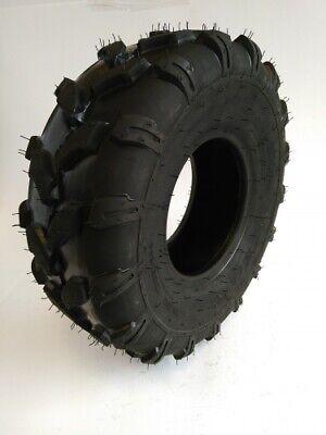 Neumático de Quad 19x7-8 Mini Midi Bolsillo Niños Eléctrico Quad Atv Neumático