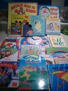 Teletubbies Books