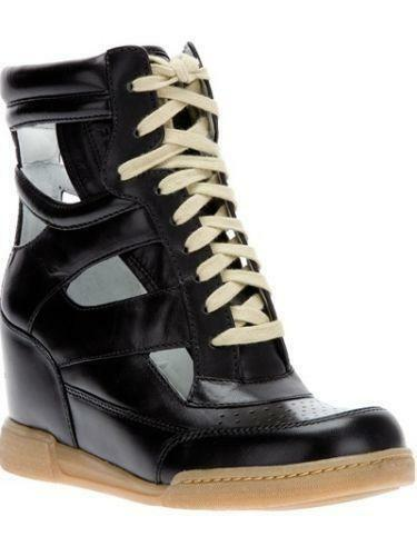 Marc Jacobs Wedge Sneaker | eBay