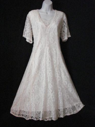 Victorian Tea Party Dresses 43