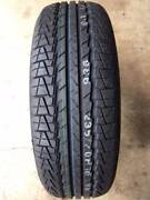 New 235-70-16 KUMHO KL16, 106T HIGHWAY TYRE, FREE DELIVERY Moorooka Brisbane South West Preview