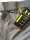 Under armour Solid Golf for Men