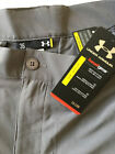 Under armour Golf Solid Regular Size 36 Shorts for Men