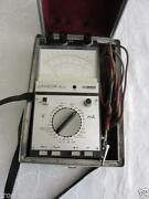BBC Multimeter