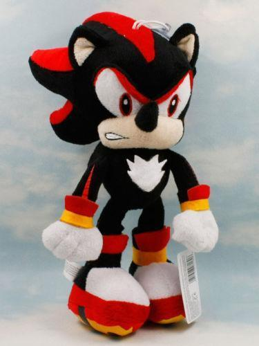 Kids Play With Sonic Exe Toys And Super Sonic Exe Toys: Sonic The Hedgehog Toys