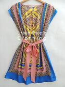Tribal Clothing