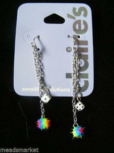 claires kids earrings ebay