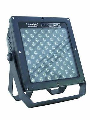 FUTURELIGHT OFL-72 K2 3W-LEDs RGB IP65 Vielseitiger LED Architektur-Scheinwerfer