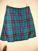 Used Mens Kilts