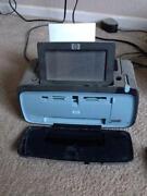 Picture Printer