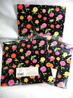 Hallmark Paper Sheet Wrapping Paper