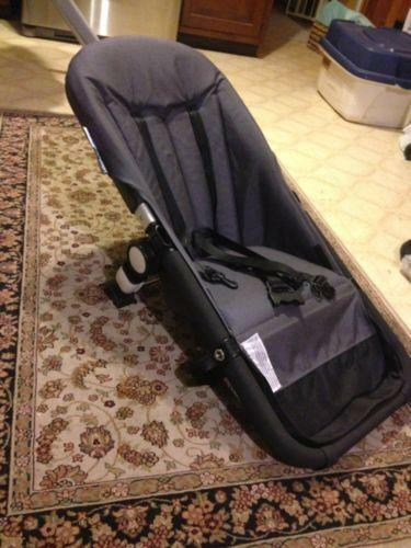 bugaboo cameleon chassis baby ebay. Black Bedroom Furniture Sets. Home Design Ideas
