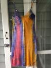 Nylon Petticoats Slips for Women