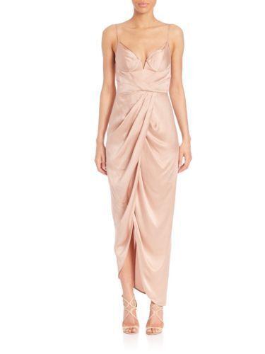 Zimmermann Dresses For Women For Sale Ebay