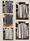 Lacoste Regular Size XL Dress Shirts for Men