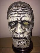 Don Post Mask