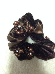 Best Selling in Hair Accessories